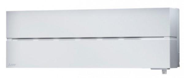 msz-ln25vgw-e1-unutarnja-jedinica-zidna
