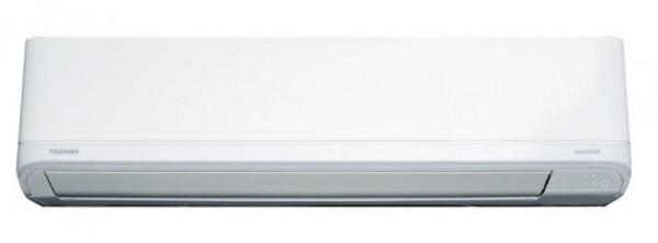 RAS B10 J2KVRG-E - unutarnja jedinica - zidna