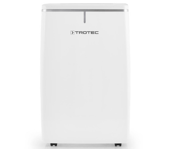 trotec-ttk-72-e